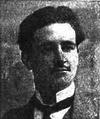 Hipólito Lázaro.png