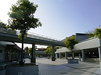 Hiroshima Prefectural Sports Center 04.jpg
