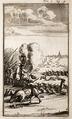 Histoire-de-Guillaume-III-MG 0063.tif