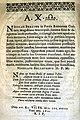 Histoire de Reims par Bergier 29524.jpg