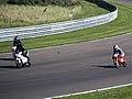 Historic Grand Prix (20828753408).jpg
