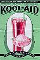 Historic Trademarks - Kool-Aid.jpg