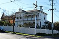 Historic Victorian house, Riversdale Road, Camberwell.jpg