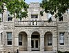Historic kendall courthouse 2013.jpg