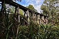 Historic railway bridge near Koetong, Victoria.jpg