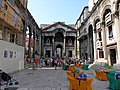 Historical Complex of Split with the Palace of Diocletian-108825.jpg