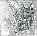 Historische Flurkarte von 1834 Heilbronn.jpg