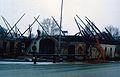 Historischer Krug nach dem Großbrand 1980.jpg