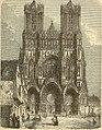 History of mediæval art (1893) (14780474255).jpg