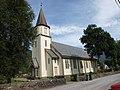 Hjfjord kyrkje.JPG