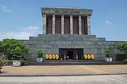 Ho chi minh mausoleum.jpg