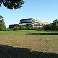 Hochschule - panoramio (11).jpg