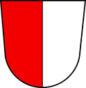 Hochstift Augsburg coat of arms.png