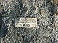 Hochwasser im Jahre 1845 - panoramio.jpg