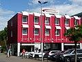 Hockenheimring 05.jpg