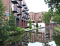 Hockley Heath - Water's Edge, Dickens Heath.jpg