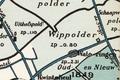 Hoekwater polderkaart - Wippolder (Wateringen).PNG