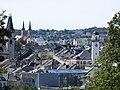 Hof, HO - Theresienstein - Pavillon - Innenstadt v N 02.jpg