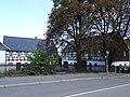Hofer Straße 54 Chemnitz-Mittelbach.jpg