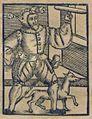 Hoffnarr 1621.jpg