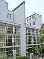 Hofmobiliendepot Wien 12.jpg