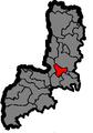 Hoheneich im Bezirk Gmünd.PNG