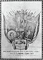 Hoja suelta publicada por el periódico Cuba en Tampa, 1895.jpg
