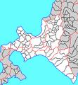 Hokkaido Takashima-gun.png