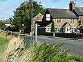 Holbrook Moor - geograph.org.uk - 232586.jpg