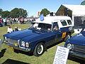 Holden HZ NRMA Panel Van (15134443961).jpg