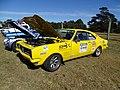 Holden Monaro (36890464512).jpg