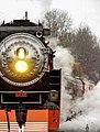 Holiday Express (2111228215).jpg