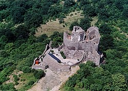 Hollókő - Castle.jpg
