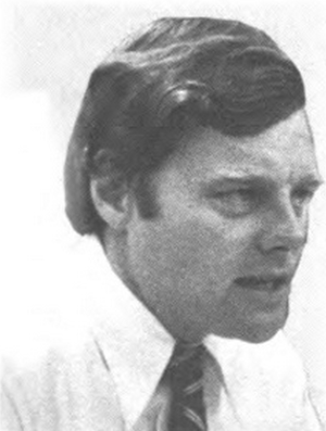 Harold C. Hollenbeck - Image: Hollenbeck HC