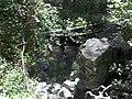 Holly Jim Trail - panoramio (11).jpg