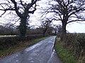 Hollybush Lane - geograph.org.uk - 628716.jpg