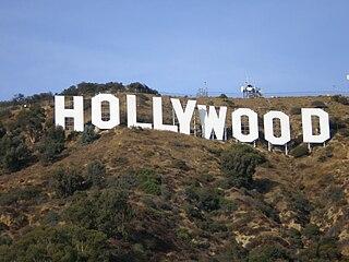 Лос Анжелес. Бронировать отель спецпредложения скидки лучшие цены