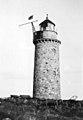 Holmögadd fyr 1921.jpg