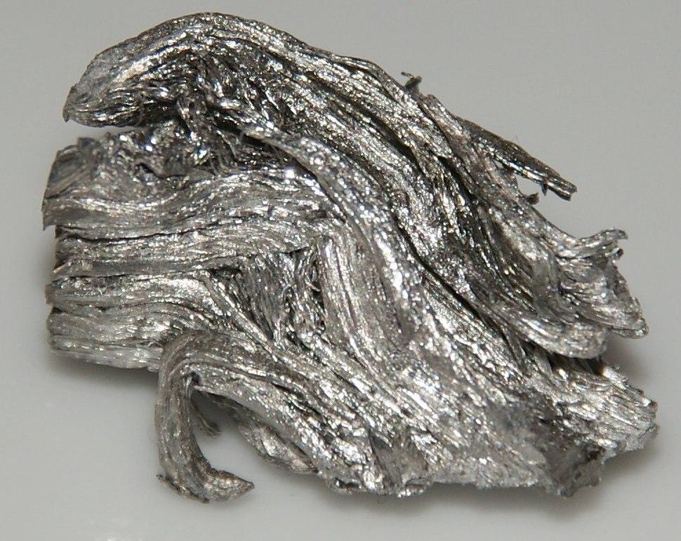 Holmium2