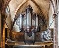 Holy Cross church in Kaysersberg (8).jpg