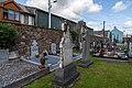 Holy Trinity Without, Ballybricken, churchyard -155312 (48654694391).jpg