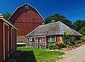 Holz Farm 01.jpg
