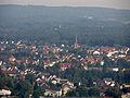 Homburg-Erbach Ansicht 01.JPG