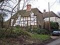 Homemead, Didling - geograph.org.uk - 357498.jpg