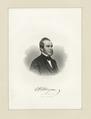 Hon. E.D. Morgan Senator from New York (NYPL b13476047-EM11654).tiff