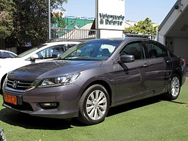 Honda Accord V6 EXL 2015 (17082355728).jpg