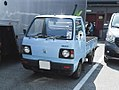 Honda Acty pick up.jpg