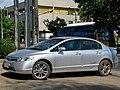 Honda Civic Si 2008 (16808257738).jpg