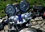 Honda Cb900f Wikipedia