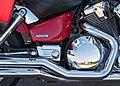 Honda VTX 1800 C 2007 - side.jpg